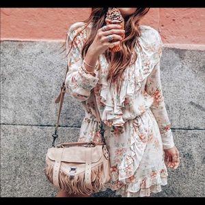 Zara bloggers favorite rare top and short